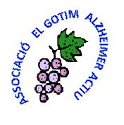 Associació El Gotim